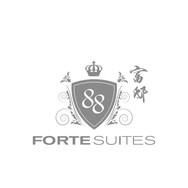 Forte Suites Logo.jpg