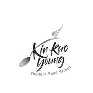 Kin Kao Young