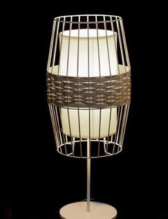 Nudee Table Lamp L25xW25xH58cm.jpg