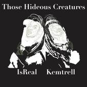 'Those Hideous Creatures' Haunt Your Speakers With Psychedelic Breakbeats