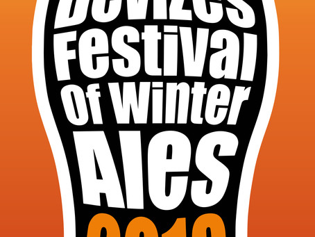 Devizes Festival of Winter Ales
