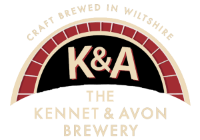 Brewery Tour - 23rd September 2017  2pm