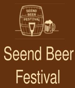 Seend Beer Festival