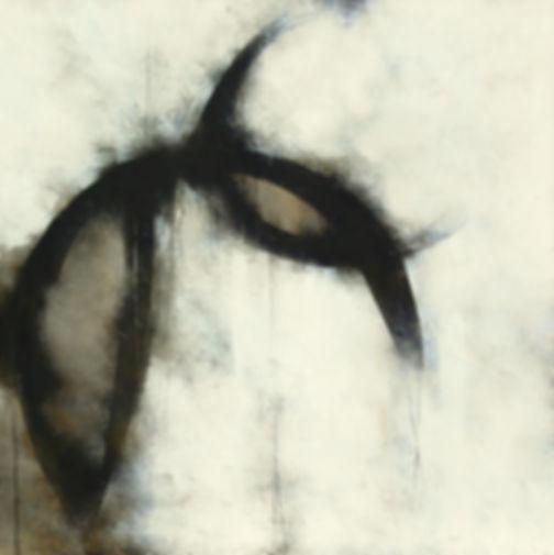 javier egiluz arte abstracto abstracción lírica matérica informalismo