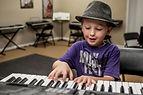 pianokid.jpg
