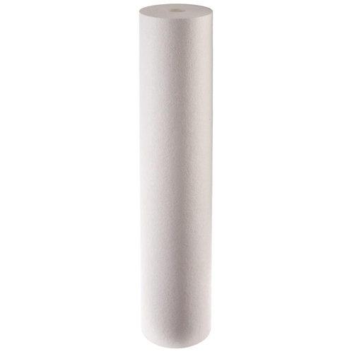DGD-5005-20BB Dual-Gradient Polypropylene Filter Cartridge