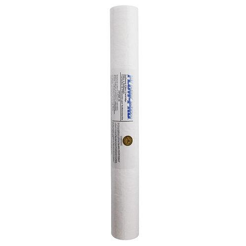 FPMB5-20 Melt-Blown Polypropylene Filter Cartridge