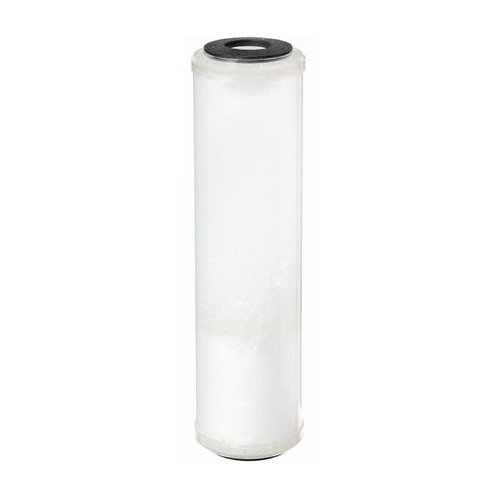 PCC-212 Polyphosphate Filter