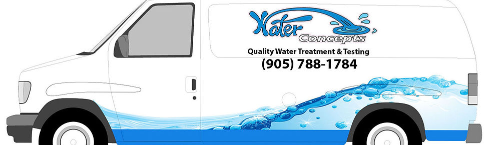 water treatment, quality water, water testing, water equipment service,