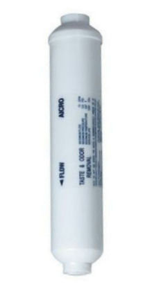 CL-10-RO in-line carbon filter