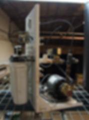 reverse osmosis, maple ro, refurbished ro, refurbished reverse osmosis, used ro, reverse osmosis sytem, ro system, ro sale