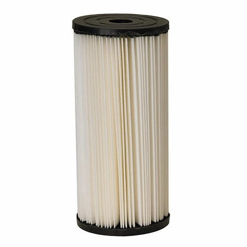 S1-BB Pleated Cellulose Filter Cartridge