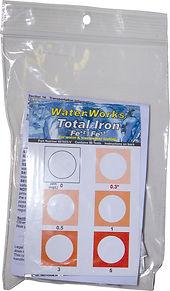 481623-V Total Iron Visual.jpg