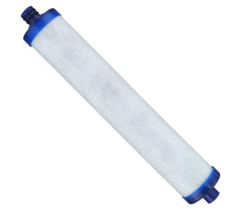 Hydrotech Carbon Filter Cartridge