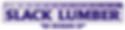 Slack Lumber Logo.png