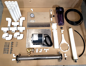 Maple RO Kit Not Assembled.png