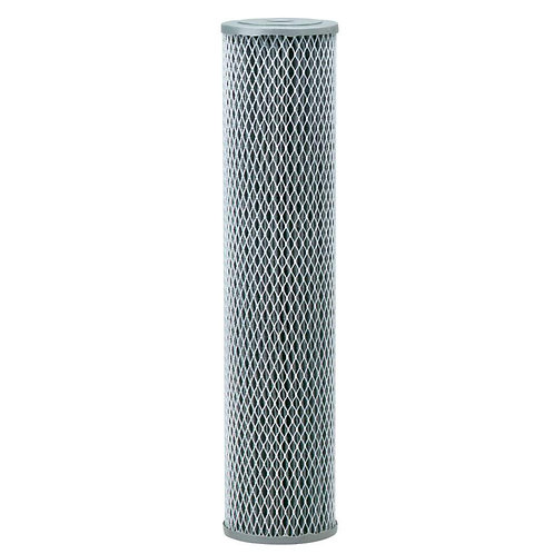 C1-20BB Carbon-Impregnated Cellulose Filter