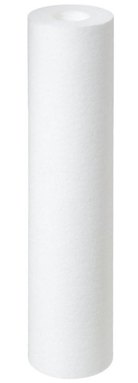 P5-10 Hydro-Cure Deluxe Filter Cartridge