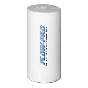 FPMB-BB5 Melt-Blown Polypropylene Filter Cartridge