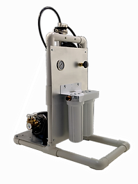 Maple Reverse Osmosis System