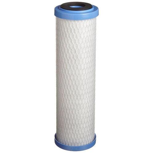 EPM-10 Carbon Block Filter