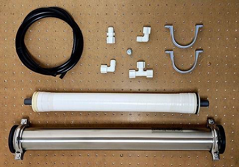 Expansion Kit - 21 Series.jpg