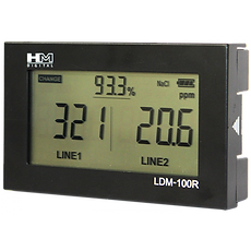 LDM-100R.png