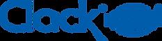 Clack, WS1