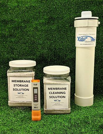 Membrane Care Kit.jpg