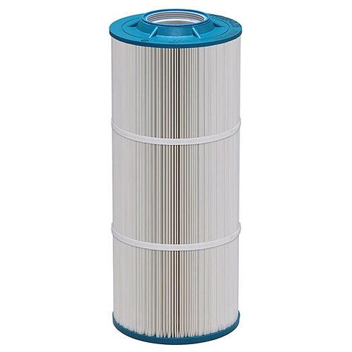 Harmsco HC/90-5 Hurricane Polyester Filter Cartridge