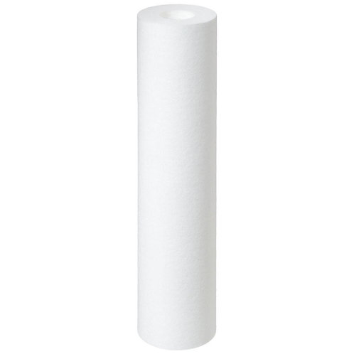 P25 Spun Polypropylene Filter Cartridge