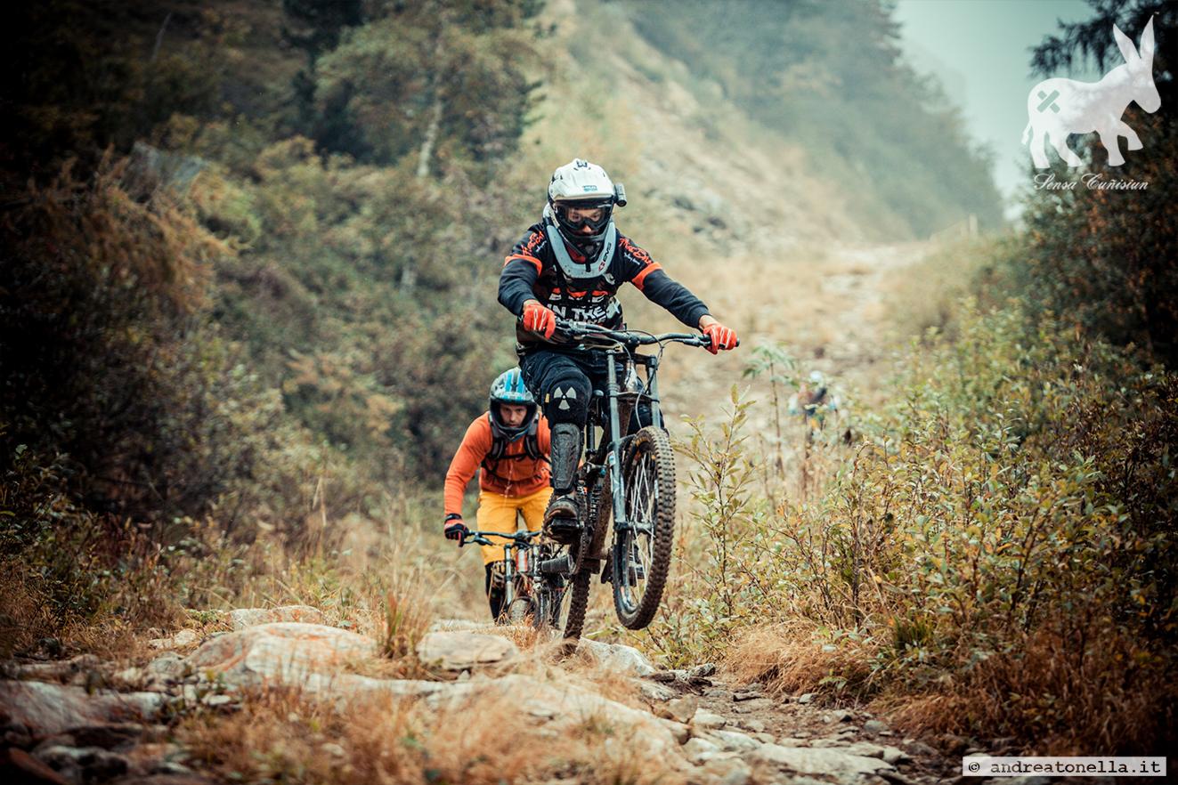 Oropa Bike Day 2014 5 Ottobre (15).jpg