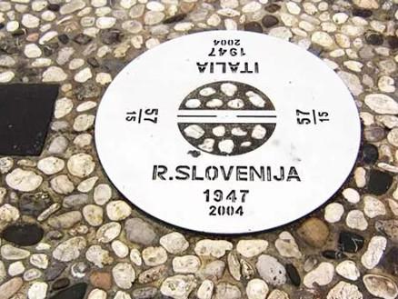 Incentivi sulle assunzioni, la Regione FriuliVeneziaGiulia prenda atto della sentenza della Consulta