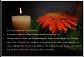 Trauer Loschelder_edited.jpg