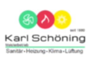 Karl-Schoening.PNG