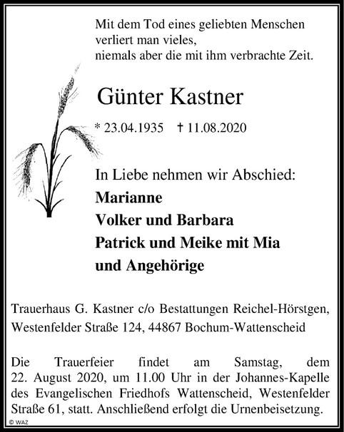 Günter-Kastner-Traueranzeige.jpg