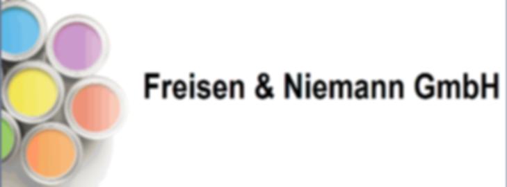 Freisen-Niemann.PNG