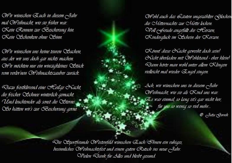 Weihnachten IV.jpg