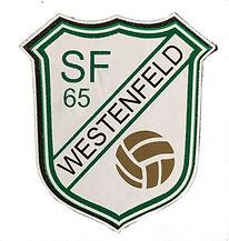 Logo SFW_bearbeitet_edited_edited.jpg