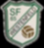 SFW-April.png