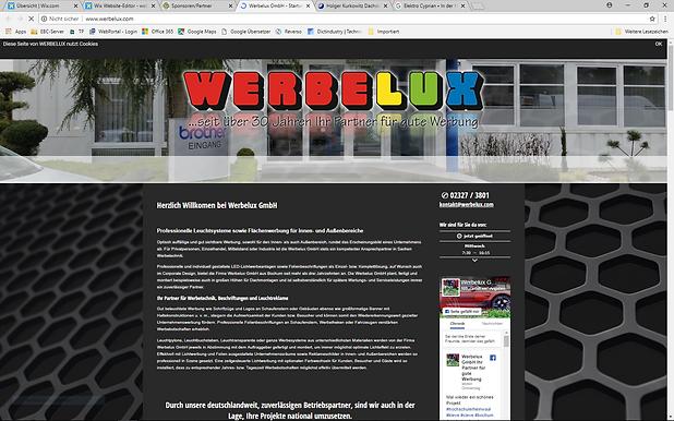 Werbelux.PNG