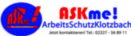 ASKme_ArbeitsSchutzKlotzbach.png