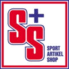 S+S.jpg