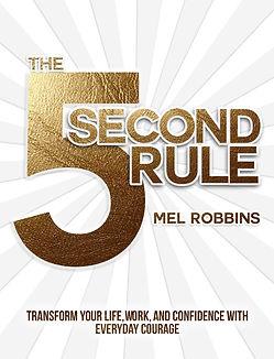 The5SecondRuleMelRobbins.jpg
