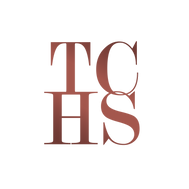 TCHS_letters.png