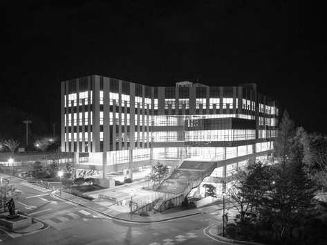 Hallym Univ. Industry academic Cooperation Center
