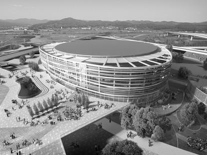 2014 Asian Games - Namdong