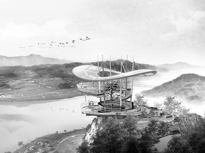 Nakdong River Observatory