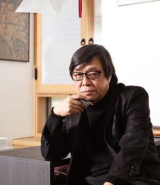 Ryu Choon Soo