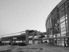 Busan National Gugak Center